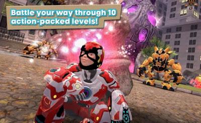 playworld-superheroes-android-screenshot