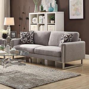 page   sofas roswell kennesaw alpharetta marietta