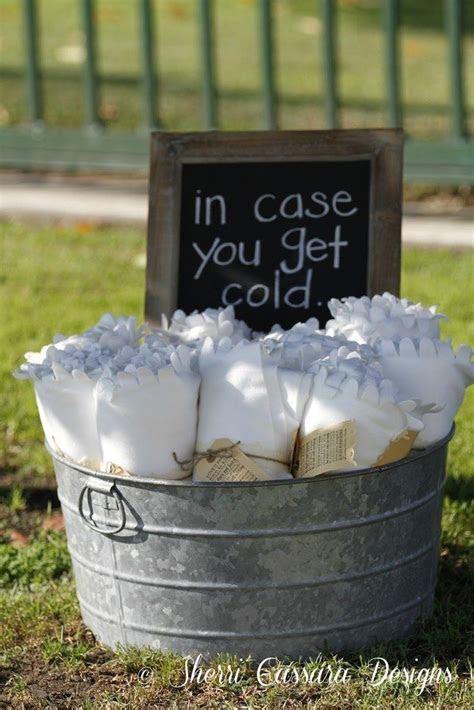 Best 20  Outdoor weddings ideas on Pinterest   Outdoor
