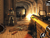 Download Game Modern Combat 5 Offline Pc