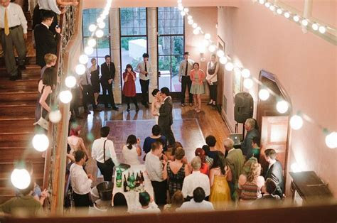 41 best Wedding Venue   Maxwell House (Pasadena) images on