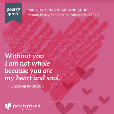 Quotes About Hearts And Souls 90 Quotes