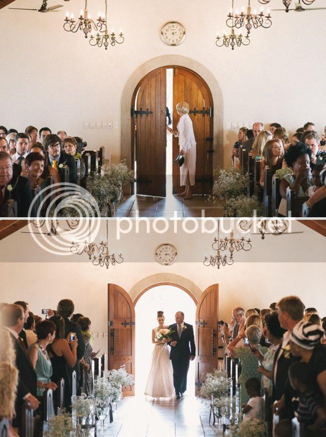 http://i892.photobucket.com/albums/ac125/lovemademedoit/welovepictures%20blog/BushWedding_Malelane_034.jpg?t=1355997473