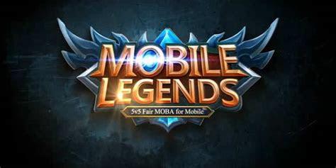 spesifikasi mobile legends