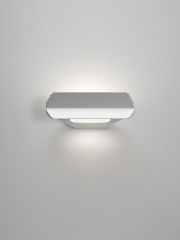Milan Design Week 2011, Foscarini, decoracion, diseño, iluminacion