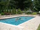 Landscaping-Around-Pools-03 | Design And Landscaping Ideas