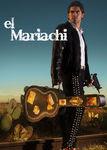 El Mariachi | filmes-netflix.blogspot.com