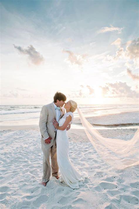 17 Best ideas about Romantic Beach Photos on Pinterest