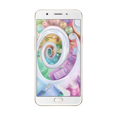 Jika Anda Ingin Membeli Produk Handphone Oppo AtauOPPO Saran Saya F1S Smartphone