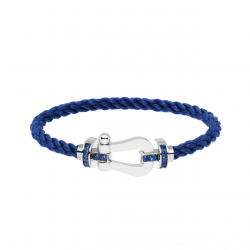 FRED Sapphire Bracelet
