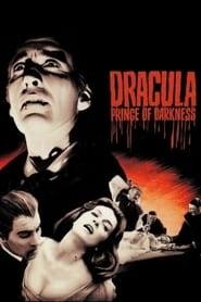 Dracula: Prince of Darkness online videa néz teljes filmek letöltés dvd 1966