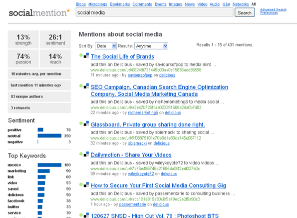 social-media-tools-bloggers-socialmention