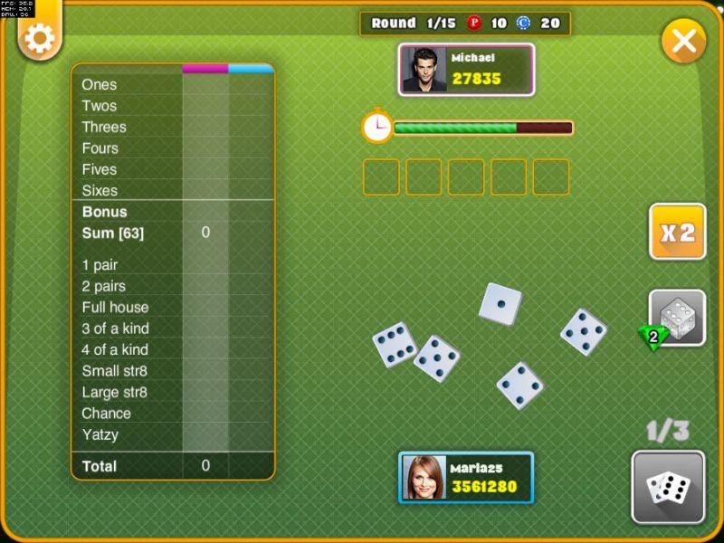spiele jungle wild in casino für echtgeld kostenlos onlinespiele spielen ohne anmeldung kniffel
