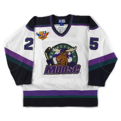 Minnesota Moose 1994-95 H 25 jersey photo MinnesotaMoose1994-95H25F.jpg