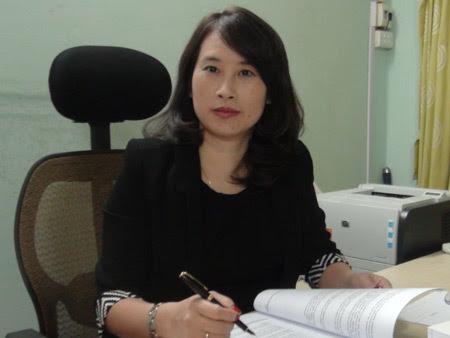 Giám đốc PISA Việt Nam giải thích chuyện 'nghèo mà xếp hạng cao'
