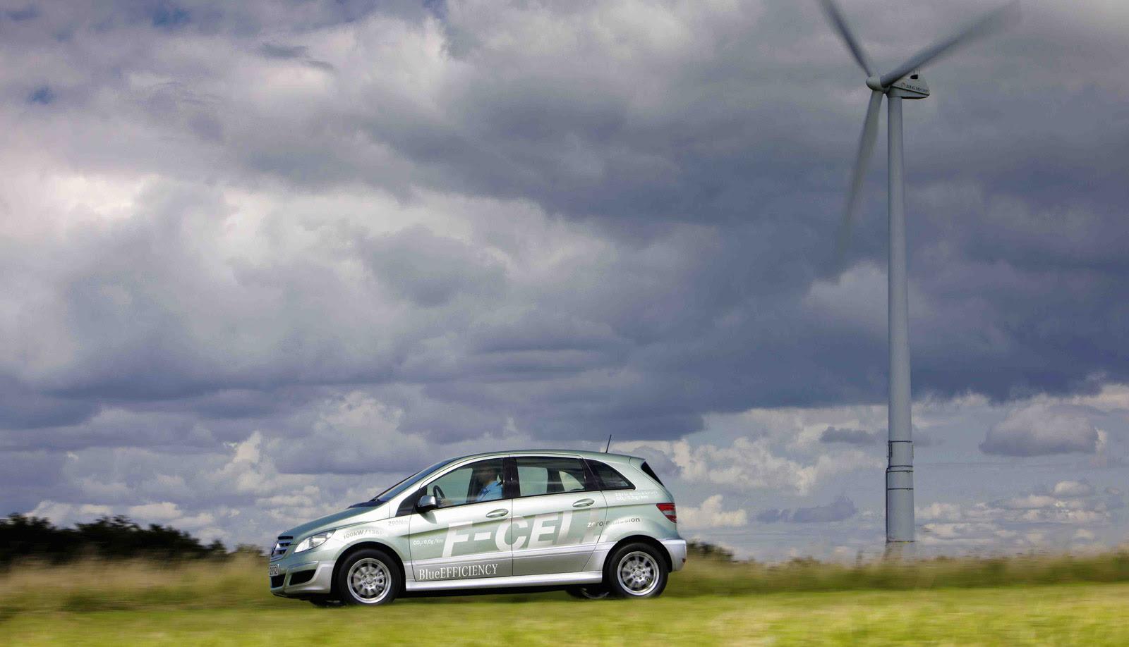 2019 Mini Hardtop 4 Door Spy Shots Motor Authority | 2018, 2019, 2020 Ford Cars