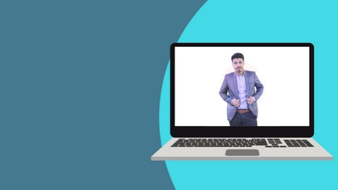 [100% Off UDEMY Coupon] - Run Search Ad In Google Ads & Easy SEO For Beginners-2019