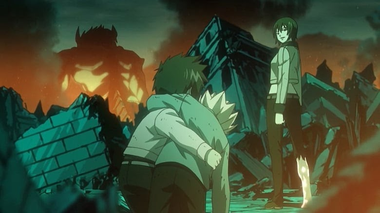 Download fairy tail full episode
