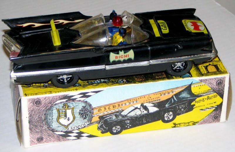 batman_italianbatmobile
