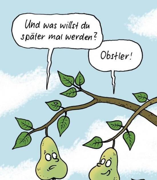 Check spelling or type a new query. Geburtstagswünsche Whatsapp Video Lustig : Geburtstagslied ...