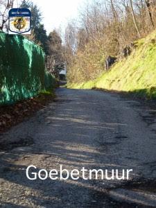 m02 Goebetmuur