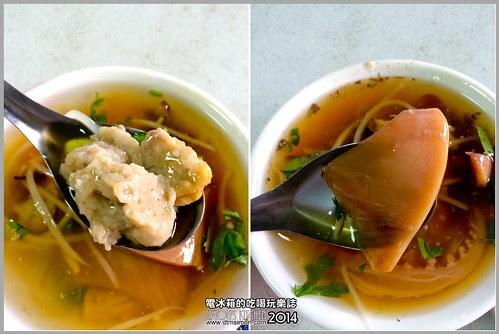 濁水肉羹大王10.jpg