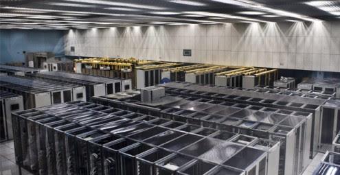 κενό-ασφαλείας-στους-cloud-servers