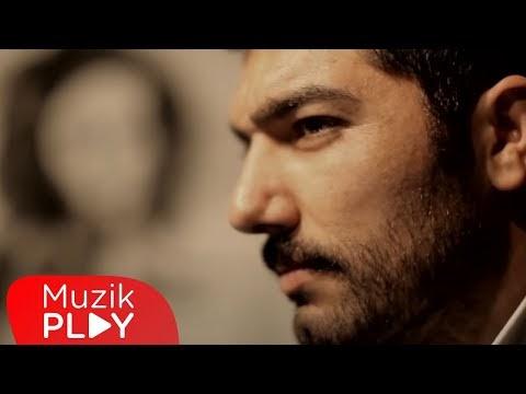 Cihan Dökmez Ömrümün Tek Sebebi Şarkı Sözleri