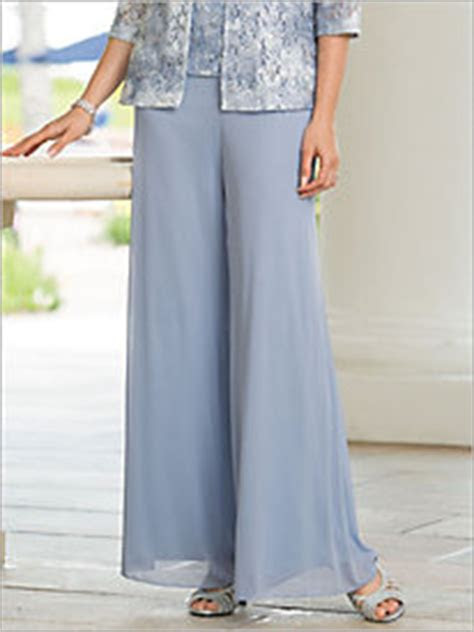 size evening pants  shopping guide  elegant