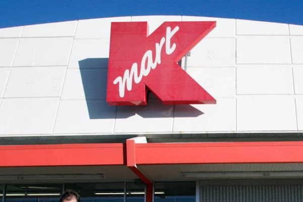 e03a110aa60a Google News - Sears and Kmart closing 40 more stores - Overview