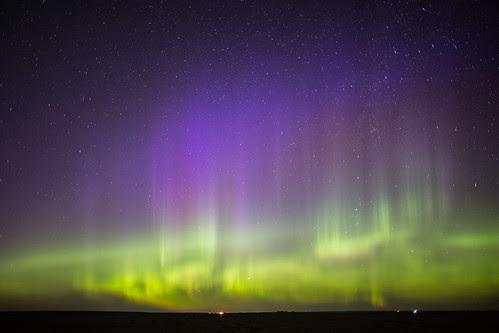 Northern Lights 20130713-10