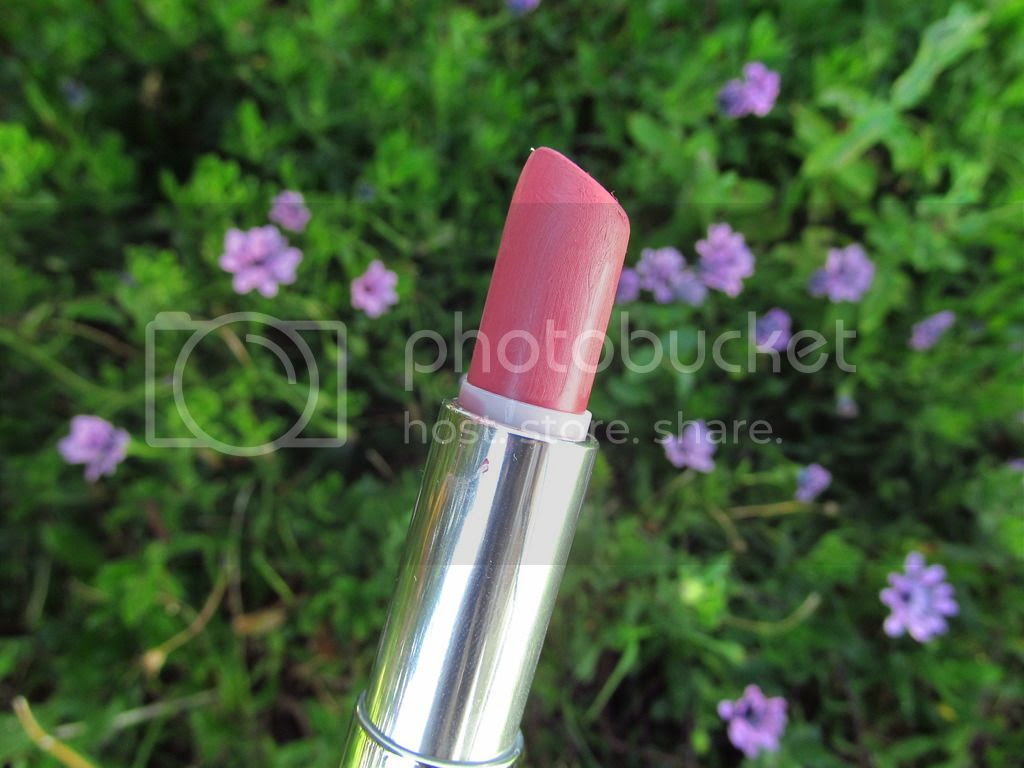 touch of spice maybelline