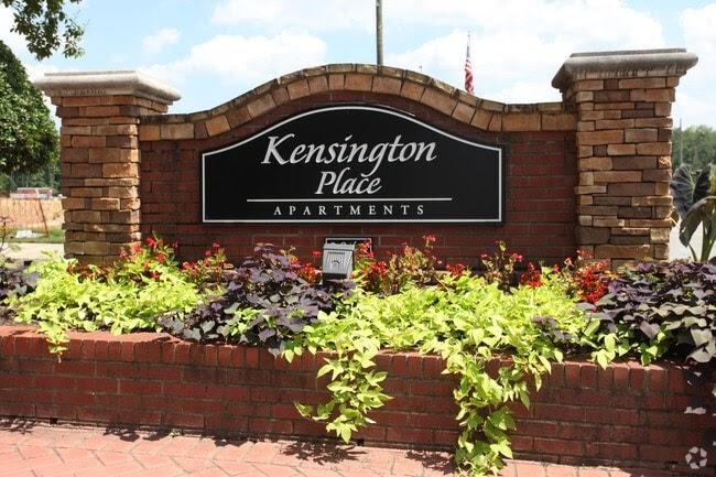 1 Bedroom Apartments Greensboro Nc Utilities Included