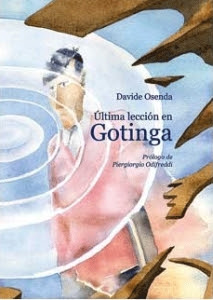 gotinga
