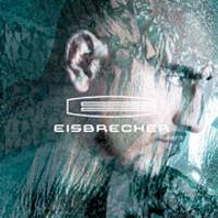 http://upload.wikimedia.org/wikipedia/en/1/1f/Eisbrecher_album_cover.png
