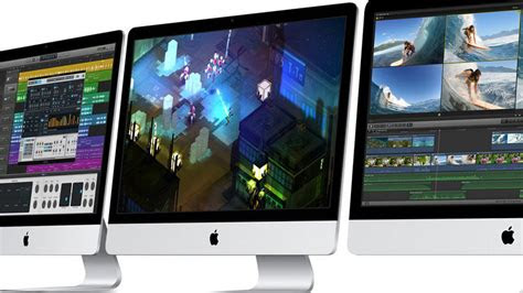 Best Graphic Design Software For Mac 2018