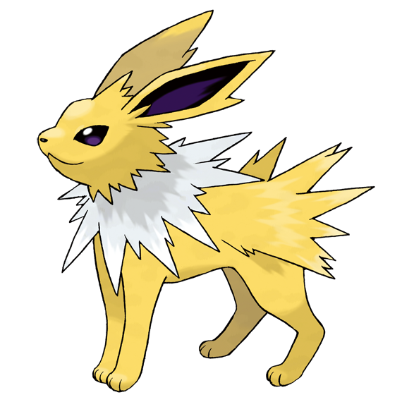 http://static1.wikia.nocookie.net/__cb20080714202122/es.pokemon/images/1/1e/Jolteon.png