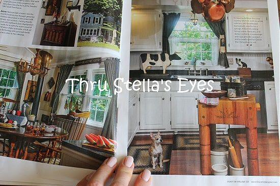 photo largemagazine2_zpslbnutouz.jpg