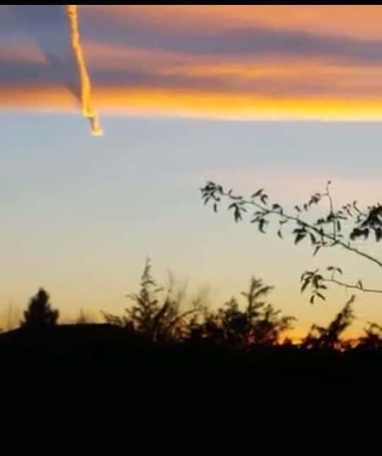 παράξενο φαινόμενο του ουρανού Denver Colorado, παράξενο φαινόμενο του ουρανού Denver Colorado βίντεο, παράξενο φαινόμενο του ουρανού Denver Colorado εικόνες, παράξενο φαινόμενο του ουρανού Denver Colorado Νοέμβριος 2018