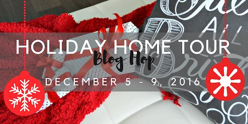 holiday-home-tour-blog-hop-2016-1