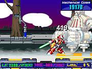 Jogar Megaman x virus mission 2 Jogos