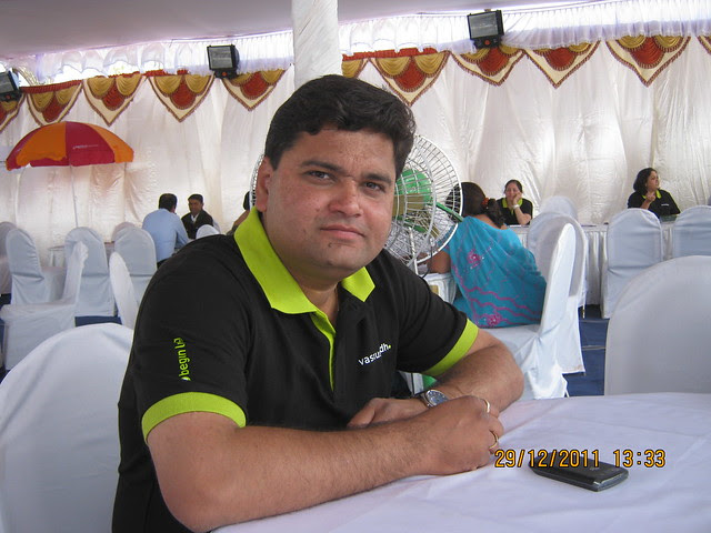 IMG_8927 Launch of A 2 BHK Flat for Rs. 25 Lakhs at UrbanGram Kirkatwadi on Sinhagad Road Pune 411 024