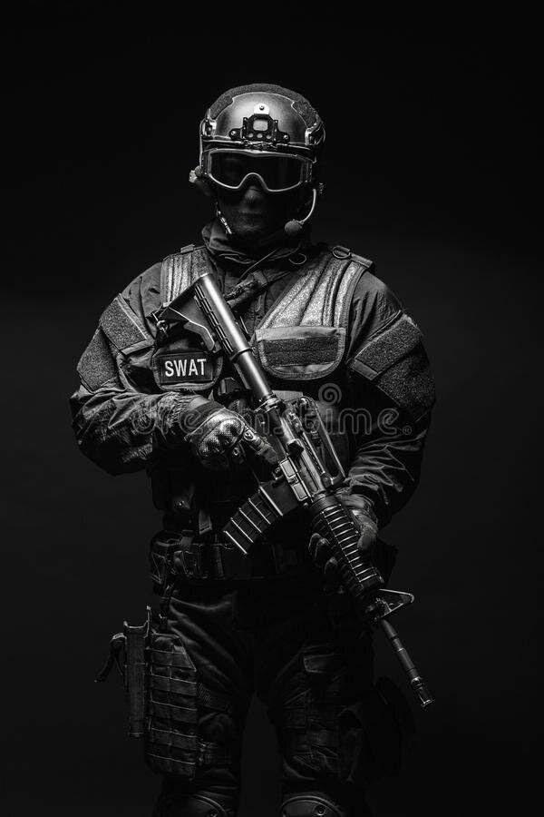 Roblox Swat Id Helmet Helmet Roblox Swat