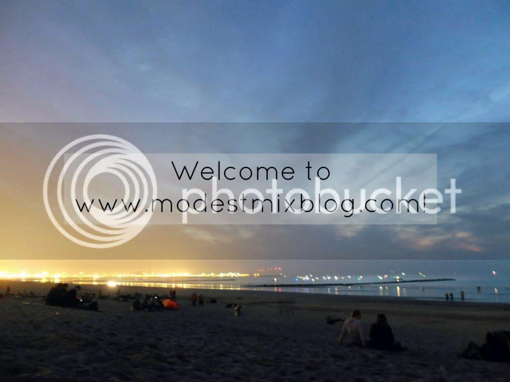 photo modest-mix-hello_zps32ba6a75.jpg