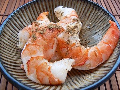 crevettes au massala.jpg
