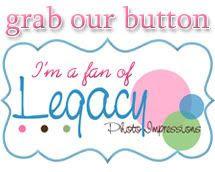 Legacy Photo Impressions Blog