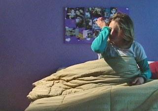 """""""O cochilo é sempre positivo, aumenta a atenção e evita acidentes"""", diz especialista no sono (Foto: Reprodução)"""