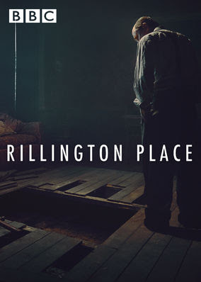 Rillington Place - Season 1