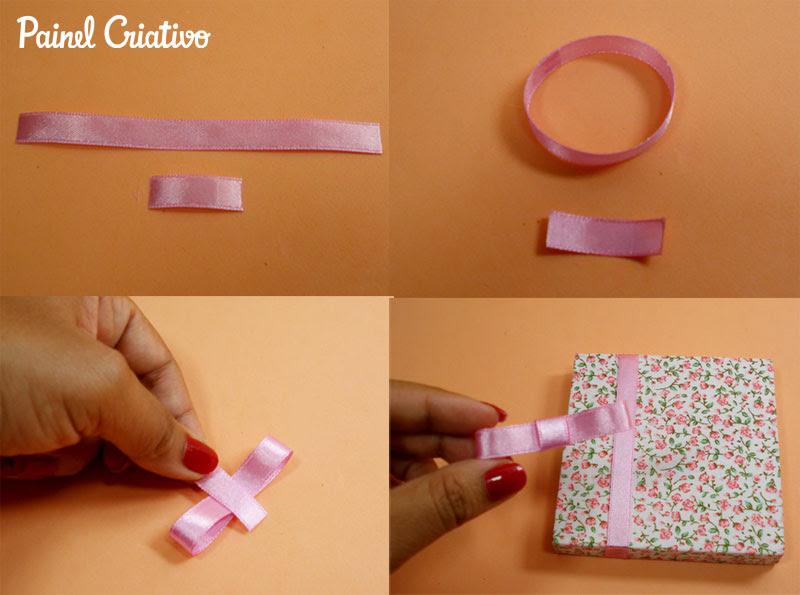 como fazer lembrancinha caixinha mdf porta bombons dia das maes presente aniversario (5)