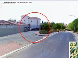 Fachada-GILITOS-POR-PADRE-LLANOS